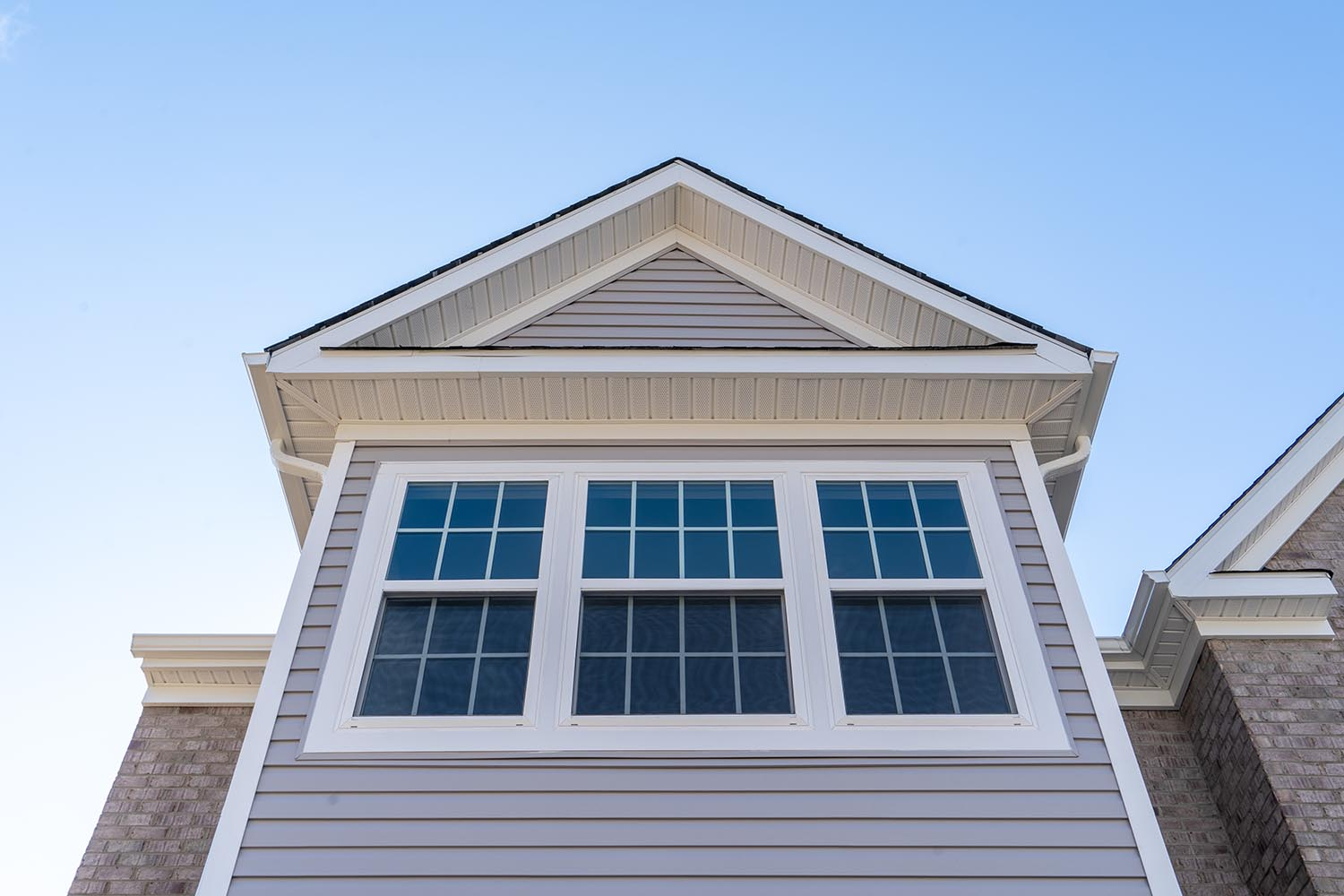 Why Insulated Vinyl Siding Is Worth the Investment