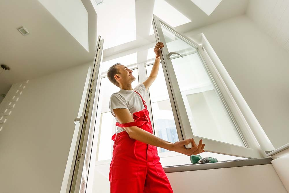 Home Window Replacement and Installation: Questions and Answers